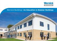 Buildings-Education-Brochure.pdf