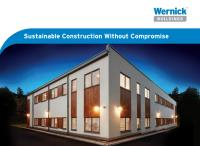 Modular-Buildings-Overview-Brochure.pdf