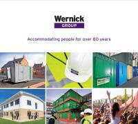 Wernick_Group_Brochure_2019.pdf