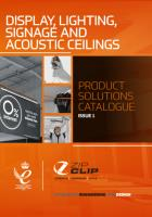 Display-Lighting-Catalogue.pdf