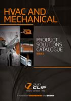 HVAC-Product-Catalogue-Digital.pdf