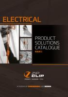 Zip-Clip-Electrical-Product-Catalogue.pdf