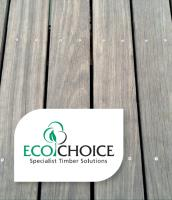 Ecochoice 2017 Brochure.pdf