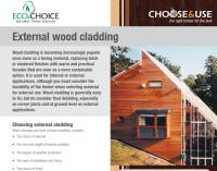 Trada Cladding guide.pdf
