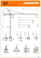 MR60-Fast-Erection-Tower-Crane.pdf