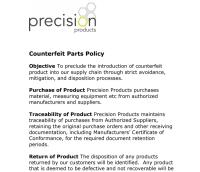 Counterfeit-Parts-Policy.pdf