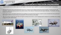 Glentworth Introdution Presentation.pdf