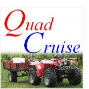 QuadCruise Cruise Control for ATV's