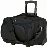 Laptop Trolly Bag