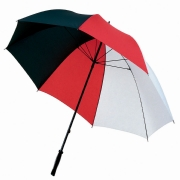 Promotional  30'' Golf  Storm Umbrella