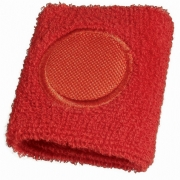 19547393 - Promotional Sweatband