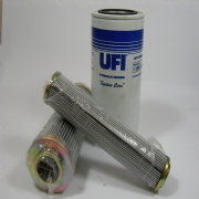 UFI Filter stock clearance