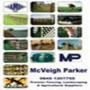 Mcveigh Parker Amp Co Ltd Head Office Fencing Products