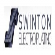 Swinton Plating Video