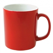 Cabridge Promotional Ceramic Mugs