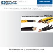 Safeplast Hose and Safety