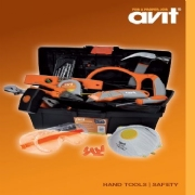 CK Avit Catalogue