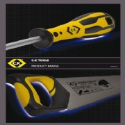CK Tools Catalogue