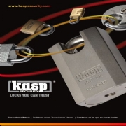 Kasp Catalogue