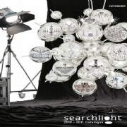 Lighting Catalogues full 2010-2011