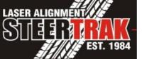 Wheel Alignment Technicians Required