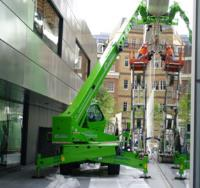 Used Telehandlers for Sale