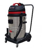 WD395 Wet and Dry Vac