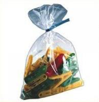Plain Polythene Bags Best Sellers