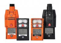 Choose a Gas Detector with Flexible Sensor Configurations