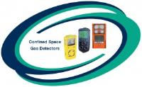Confined Space Detector Selection Guide
