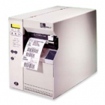 Label Printers Field Service Contracts