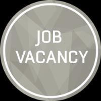 NATIONAL PRODUCT SALES MANAGER - CHILLED BEAMS & AIR COMFORT SYSTEMS