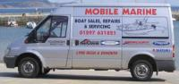 Full Mobile Marine Service