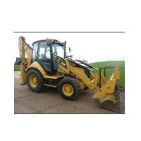 Bottesford Plant Hire