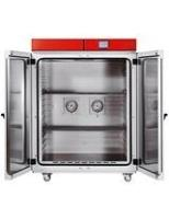 Drying and Heating Ovens Classic.Line - M Series by BINDER