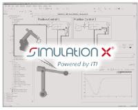System Simulation Services