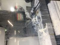 1x Haas VF-4 Vertical Milling Machine