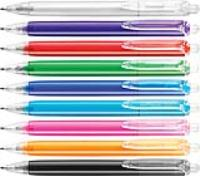 Candy Ball Pen