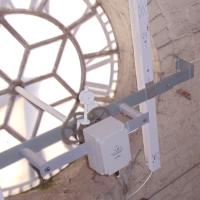 Electrical Clock Maintenance