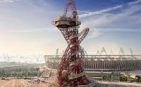 ArcelorMittal Orbit Tower, Olympic Park