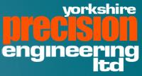 New Job Vacancy for Skilled Mechanical Engineer -Keighley