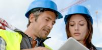 Building Construction Jobs