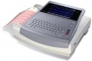 MAC1600 ECG Machine Hire/Rental