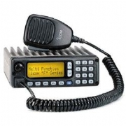 Icom IC-F1610 Series