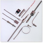 K Type Thermocouples
