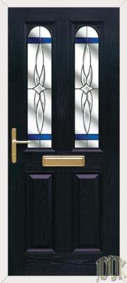 Composite Doors,BiFolding Doors,UPVC French Doors,PVC Composite Doors