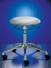 Roller Castor Stools Opticians Furniture