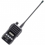 Icom Waterproof Handportable Radio