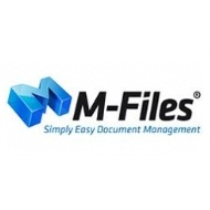 M-Files from Motive Systems