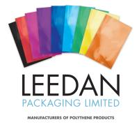 Packaging Products for Builders merchants